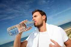 Does Drinking Water Help You to Lose Weight? Is It True?  http://www.amiliaevanov.blogspot.com/