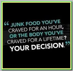 The official site for Jari Love - Workout, Fitness, Exercise, Diet and Nutrition DVDs. Fitness programs to help people of any fitness level lose weight in just weeks Diet Quotes, Fitness Quotes, Fitness Tips, Fitness Models, Health Fitness, Workout Quotes, Eating Quotes, Fitness Challenges, Loss Quotes
