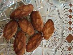 Ψωμί με πίτουρο βρώμης - Dukan's Girls