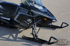 New 2016 Yamaha SRViper S-TX 146 DX Snowmobile For Sale in Wisconsin,WI. 2016 Yamaha SRViper S-TX 146 DX, NEW YAMAHA DEMO COMES WITH WARRANTY AND SUPER LOW MILES!<br /> <br /> 2016 Yamaha SRVIPER S-TX 146 DX <p>All-day comfort...season after season dependability.</p> Features May Include: <ul><li>NEW Dual Shock SR 146 Rear Suspension</li></ul><p>Based off the proven design of the SR 141 suspension, the Dual Shock SR 146 offers enhanced flotation and comfort thanks to its longer length and…