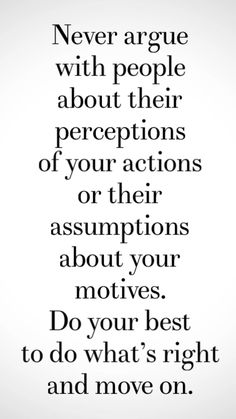 Life Quotes Love, Wise Quotes, Great Quotes, Words Quotes, Quotes To Live By, Motivational Quotes, Inspirational Quotes, My Kids Quotes, Coping Quotes