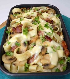 Pasta Salad, Quinoa, Lunch, Dinner, Ethnic Recipes, Rice, Crab Pasta Salad, Dining, Eat Lunch