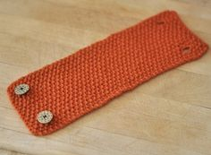 From a wonderful guest post on one of my favorite blogs, Centsational Girl; has inspired me to tackle the seed stitch!