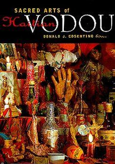 Indigo Arts Gallery | Haitian Art | Books
