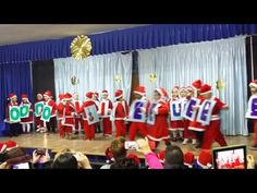 Villancicos de las vocales - YouTube Spanish Music, Diy And Crafts, Youtube, Blog, Nursery Rhymes, Musicals, Christmas Carols Songs, Art Activities, Music Class