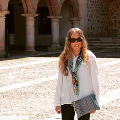 Have you seen my blog? www.ideassoneventos.com #ideassoneventos #imagenpersonal #imagen #moda #ropa #looks #vestir #fashion #outfit #ootd #style #tendencias #fashionblogger #personalshopper #blogger #me #streetstyle #postdeldía #blogsdemoda #instafashion #instastyle #instalife #instagood #instamoments #job #myjob #currentlywearing #clothes #casuallook #estrenendoregalosdelcumple