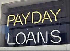 Fast payout Loans offer payday loans to assist borrowers to avail cash without any delay.