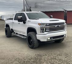 Gmc Suv, Chevy Duramax, Silverado Truck, Chevy Diesel Trucks, Chevy Pickup Trucks, Lifted Chevy Trucks, Gm Trucks, Chevy Pickups, Cool Trucks
