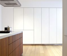 Küchensysteme einbauküchen küchensysteme bulthaup b3 bulthaup herbert