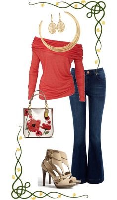 """Untitled #1"" by chrissiebz on Polyvore"