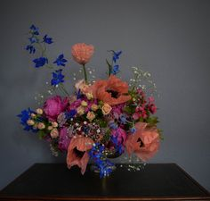Scottish Wedding Flowers Wedding Flowers, Floral Wreath, Wreaths, Bridal, Home Decor, Floral Crown, Decoration Home, Door Wreaths, Room Decor