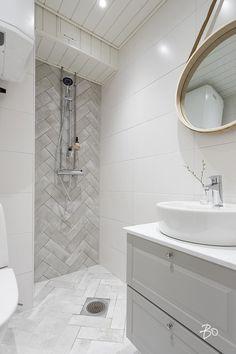 Everything About New Bathroom Renovations DIY – Diy Bathroom Remodel İdeas Bathtub Remodel, Diy Bathroom Remodel, Bathroom Renos, Bathroom Renovations, Small Bathroom, Washroom, Bad Inspiration, Bathroom Inspiration, Modern Bathroom Design