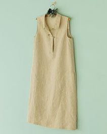 pindot/ホームクチュール/ワンピースそのまま着ても、重ねて着ても Japanese Sewing Patterns, Couture, Shopping, Tops, Women, Fashion, Moda, Fashion Styles, Haute Couture