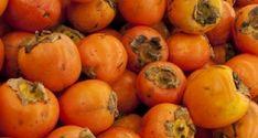 Itt a hihetetlen gyógyító erővel rendelkező ázsiai gyümölcs Marzipan Fruit, Beautiful Fruits, Jaba, Bonsai, Health Fitness, Pumpkin, Herbs, Vegetables, Healthy