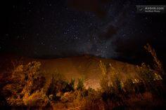 Chile Eco Refuge (Valle del Elqui) in Paiguano