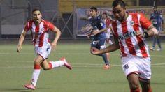 León-de-Huánuco-vs-Sport-Loreto-en-Vivo—Fútbol-Perú-2015.jpg