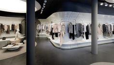 shop design - Google'da Ara