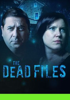 The Dead Files poster, t-shirt, mouse pad Scary Ghost Pictures, Ghost Photos, Matthew Anderson, Real Haunted Houses, Paranormal Photos, 2011 Movies, Homicide Detective, Real Ghosts, Ghost Adventures