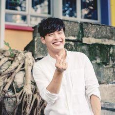 Asian Actors, Korean Actors, Kang Haneul, Scarlet Heart, Moon Lovers, Kdrama Actors, Korean Celebrities, Heart Eyes, Musical Theatre