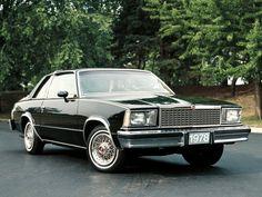 The crisper, downsized for 1978 Chevrolet Malibu. Chevrolet Cobalt, Chevrolet Malibu, Chevrolet Chevelle, Pontiac Gto, Chevy Classic, Classic Cars, Mustang Cars, Ford Mustang, Gta