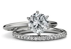 wedding bands - Google Search