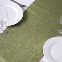Authentic Rustic Burlap Table Runner - Reseda  On Sale For: $3.29 each!   DIY, Home Decor, Wedding 2016 and 2017 Trends at affordable wholesale price for the public! Halloween, Thanksgiving, Christmas, New Years, Holidays, Easter, Spring, Summer, Fall