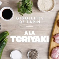 Cuisiner le lapin - Recettes faciles et idées gourmandes - LapinToutBon