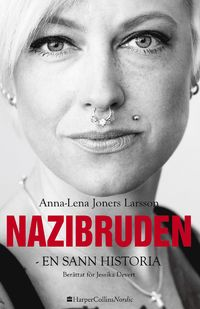Nazibruden - Anna-Lena Joners Larsson