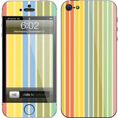 <Leggings (レギンス) for iPhone 5> #iphone #tech #case #skin #accessory #fashion #geek #sexy #apple #technology #products #design