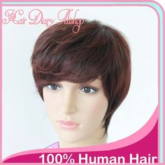 Cheap wig fit, Buy Quality wig box directly from China wig color Suppliers:                       Hair Advantages     1)Hair Material:100% Human hair,Can be permed an