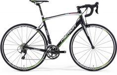 Merida Bikes Ride 400 - 2015
