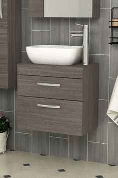 Hurry up UK. Our weekly sale is about to end now. Enjoy buying with Flat 10% OFF on Bathroom Furniture. Good day!