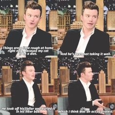 I love Chris so much Glee Memes, Glee Quotes, Rachel And Finn, Glee Club, Chris Colfer, Cory Monteith, Darren Criss, Funny People, Movies And Tv Shows