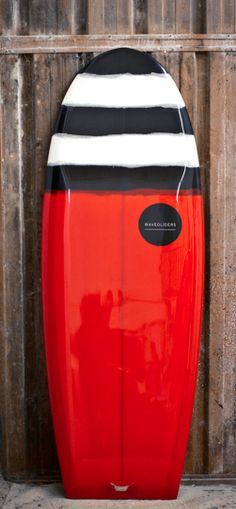 Some day in the not too distant future when I have money I will be buying myself a Mini Simmons to surf around on.