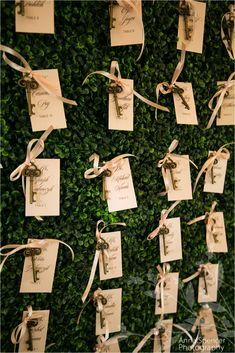 Adorable Garden Theme For Your Spring Wedding https://bridalore.com/2018/01/01/garden-theme-for-your-spring-wedding/