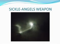 THE ANGELS WEAPON Weapons, Angels, Heaven, Pictures, Guns, Sky, Photos, Weapon, Angel