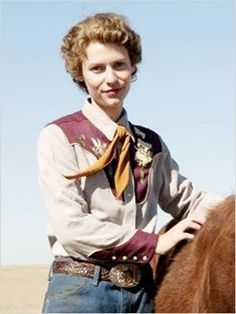 Temple Grandin, tv movie, Grandin played by Claire Danes Julia Ormond, Temple Grandin, Claire Danes, Boring To Death, Jackson, Penny Dreadful, Himym, New Girl, Movie Quotes