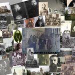 Preoții basarabeni martirizați de bolşevici. Studiul Părintelui Ioan Lisnic, la ceasul Unirii Basarabiei cu Ţara Painting, Art, Art Background, Painting Art, Kunst, Paintings, Performing Arts, Painted Canvas, Drawings
