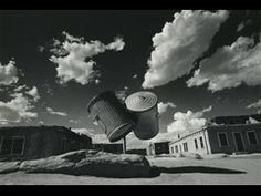 写真展:企画写真展 奈良原一高 作品展『消滅した時間』 - ITmedia LifeStyle