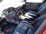 Schmiedmann - Bil til ophug - BMW E34 Sedan - Brugte dele - side 1