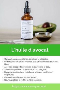 Diy Beauty, Beauty Hacks, Body Mask, Naturopathy, Skin Care Regimen, Good Skin, Face And Body, Aromatherapy, Health Tips