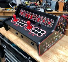 https://www.etsy.com/es/listing/513350760/bartop-10000-games-arcade-tabletop?ref=listing-shop-header-0