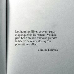 Camille Laurens Complicated Relationship Quotes, Abusive Relationship Quotes, Great Quotes, Quotes To Live By, Funny Quotes, Inspirational Quotes, Citation Nature, Silent Quotes, Deep Quotes