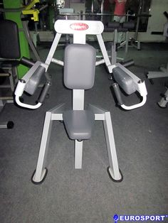 Best alat fitness images in exercise equipment gym
