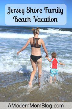 Jersey Shore Family Vacation  Family Beach VacationsVacation TravelEast  Coast  Jersey Shore Family Vacation   Vacation travel  East coast and Ocean. Family Vacation Beach East Coast. Home Design Ideas