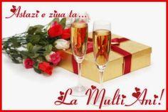 Love - (page - Pléiade de tubes chez Magnolias Bon Weekend, 1. Mai, Wedding Memorial, Happy New Year, House Plants, Alcoholic Drinks, Champagne, Birthdays, Happy Birthday