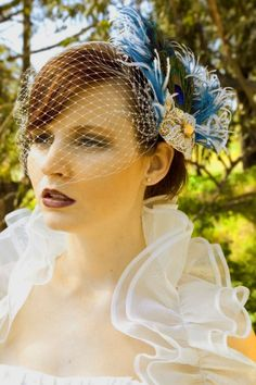 Ivory Pierrot Bridal Wrap by bonziebridal on Etsy, $86.00
