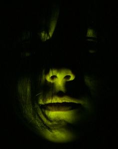Scary face, Abstract, Abstract photography, Evil, Ghost, Haunting, light techniques, low light, Neha Bhagra, People, Scary, Scary face, Spooky, Spooky face, terror, Photographer Anurag Jain