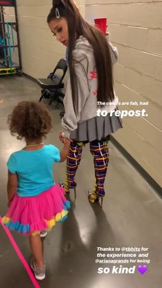 Ariana Grande Today, Ariana Grande Gif, Ariana Grande Photos, Icarly And Victorious, Ariana Instagram, Photo Editing Vsco, Little Kid Fashion, Straight Ponytail, Pints