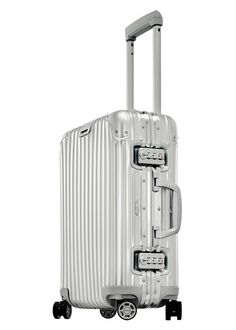 3515726b94e3f 16 Best Luggage   Accessories images